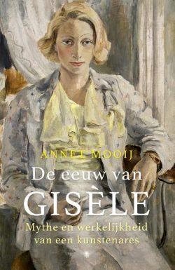 De eeuw van Gisele, 9789403118505