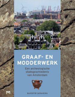Graaf- en modderwerk, 9789053455654