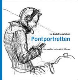 Pontportretten, 2000000023106