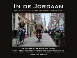 In de Jordaan, 9789080419629